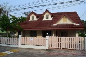 2 เตียง บ้าน สำหรับขาย ใน พัทยาตะวันออก - Plenary Park Pattaya