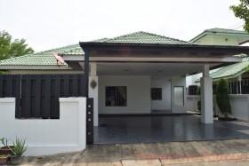4 เตียง บ้าน สำหรับขาย ใน พัทยาตะวันออก - Siam Place