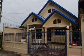 2 เตียง บ้าน สำหรับขาย ใน นาเกลือ