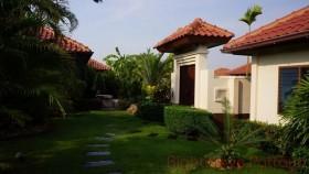 3 เตียง บ้าน สำหรับขาย ใน ห้วยใหญ่ - Baan Balina 3