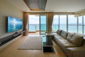 3 เตียง คอนโด สำหรับขาย ใน จอมเทียน - Cetus Beachfront