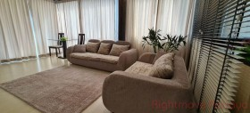 1 เตียง คอนโด สำหรับขาย ใน พัทยาใต้ - Diamond Suites