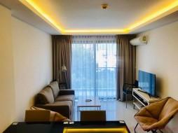 2 เตียง คอนโด สำหรับขาย ใน นาเกลือ - Club Royal