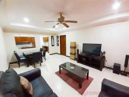 1 เตียง คอนโด สำหรับขาย ใน จอมเทียน - View Talay Residence 3