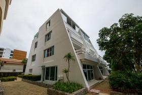 5 เตียง บ้าน สำหรับขาย ใน นาจอมเทียน - Chomtalay Resort