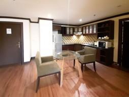 1 เตียง คอนโด สำหรับขาย ใน พัทยาใต้ - Nirvana Place