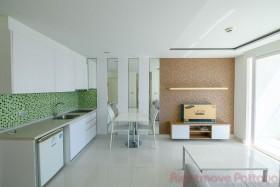 1 เตียง คอนโด สำหรับขาย ใน จอมเทียน - Amazon Residence
