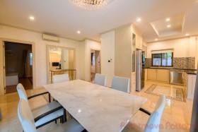 3 เตียง บ้าน สำหรับขาย ใน ห้วยใหญ่ - Baan Balina 2