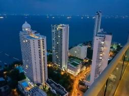 2 เตียง คอนโด สำหรับขาย ใน วงศ์อมาตย์ - Riviera Wongamat