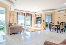 2 เตียง คอนโด สำหรับขาย ใน จอมเทียน - Laguna Beach Resort 1